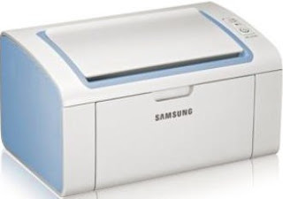Samsung ML-2162 Driver for Windows