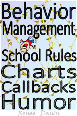https://www.teacherspayteachers.com/Product/Behavior-Management-School-Rules-Behavior-Management-Charts-and-Callbacks-3334503