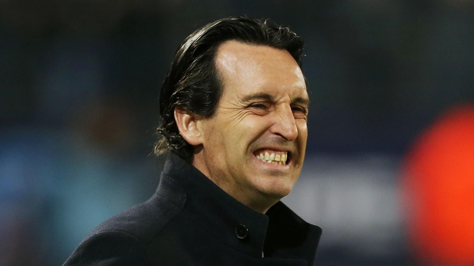 tu-hao-la-mot-phan-gia-dinh-Arsenal-Emery