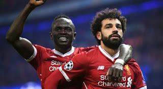 مباراة ليفربول وبرايتون بث مباشر Liverpool vs Brighton Live السبت 25-8-2018 الدوري الانجليزي