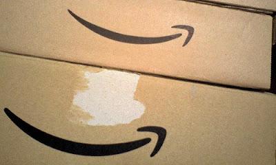 Bajada de precio en Amazon en 8 componentes para PC