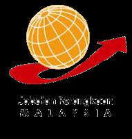 Jawatan Kosong Jabatan Perangkaan Malaysia Sarawak
