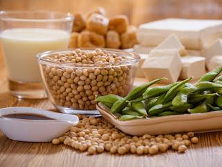 Pantangan Makanan Untuk Penderita Tumor Jinak Payudara