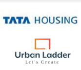 Tata Housing makes homes beautiful with Urban Ladder
