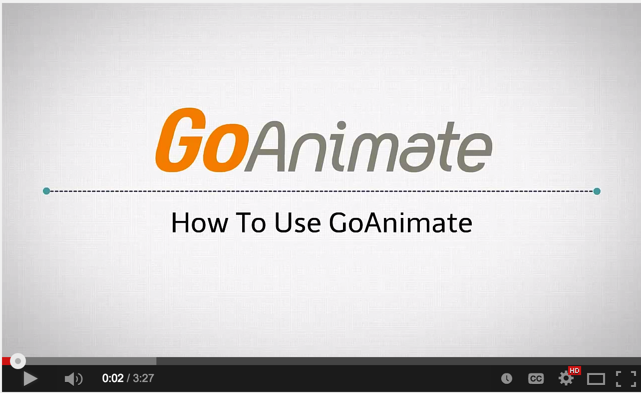 3 powerful web tools to create whiteboard animation videos for your
