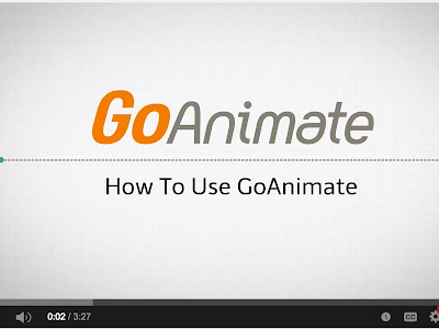 3 Good Web Toosl to Create Educational Whiteboard Animated Videos