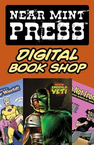 NMP DIGITAL BOOK SHOP