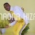 VIDEO: Beka Flavour – Naona kiza_Download Now