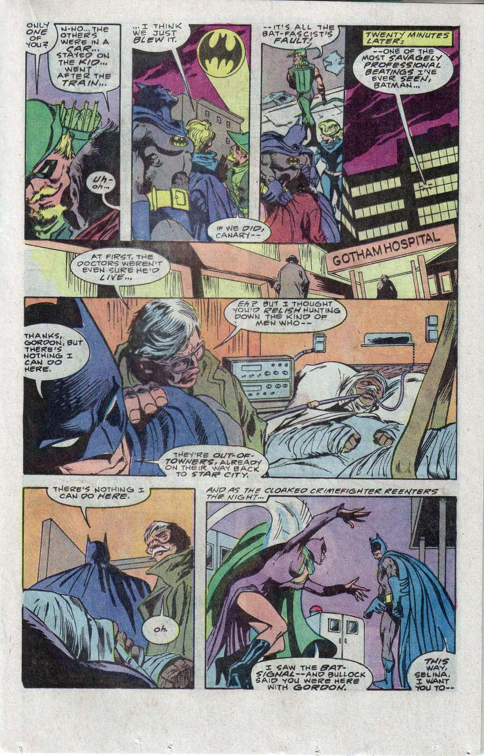 Detective Comics (1937) 559 Page 15