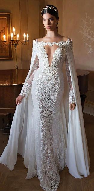 blog-inspirando-garotas- vestido- de noiva