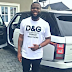 Hushpuppi is Nigeria's most-wanted hacker. He has a case to answer- EFCC says
