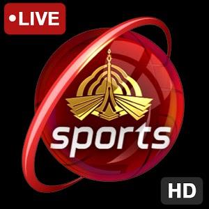 PTV Sports - APK