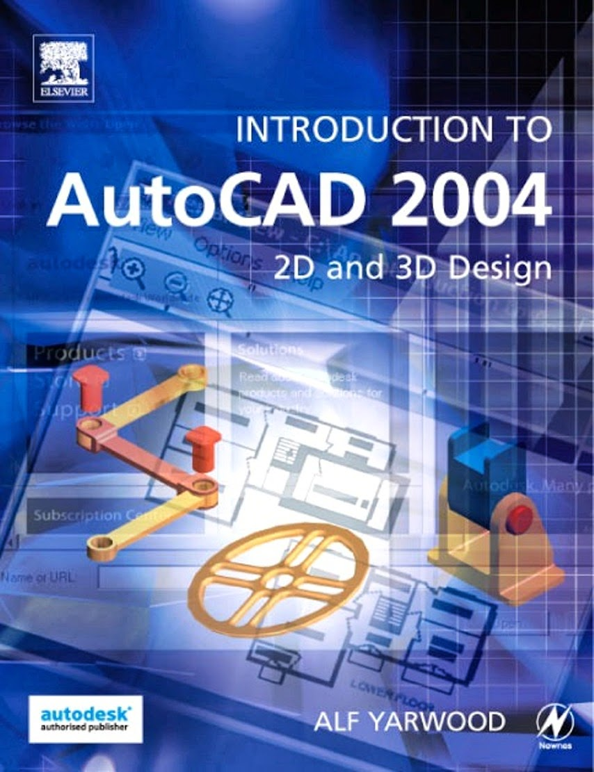 Full Version Ios: AutoCAD 2004 Free Download Full Version For PC