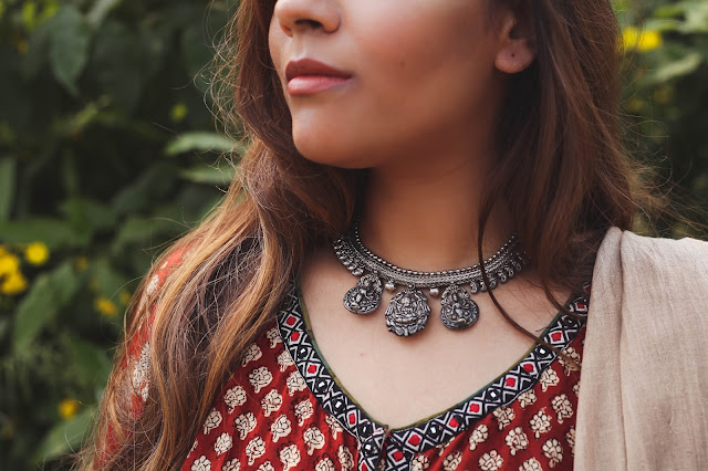fashion, Casual Diwali Outfit, diwali 2016, 30 days of diwali, casual indian outfit, indian outfit, modern indian jewelry, how to style anarkali kurti, how to style punjabi jutti, embroidered juttis, festive outfit, casual festive outfit,beauty , fashion,beauty and fashion,beauty blog, fashion blog , indian beauty blog,indian fashion blog, beauty and fashion blog, indian beauty and fashion blog, indian bloggers, indian beauty bloggers, indian fashion bloggers,indian bloggers online, top 10 indian bloggers, top indian bloggers,top 10 fashion bloggers, indian bloggers on blogspot,home remedies, how to