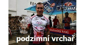 http://vrchar.blogspot.cz/
