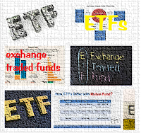 Exchange Trade Fund (ETF)