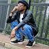 Wimbo wa  | Alikiba - Tupendane | Download Mp3