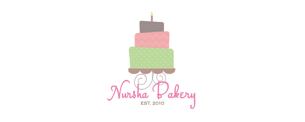 Nursha.Bakery