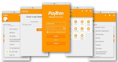 tutorial menjalankan bisnis paytren