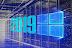 Microsoft begins push for Windows Server 2019