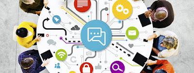 3. tecnologia informatica empleo actual
