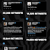 Os 5 tweets mais retweetados no Grammy 2015