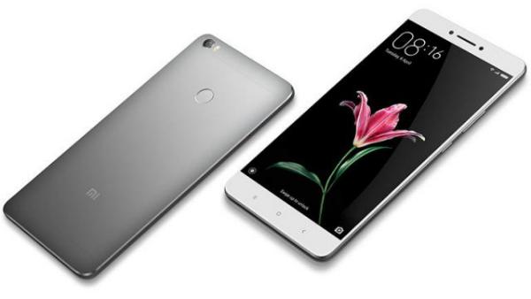 شاومي تكشف عن موعد تقديم هاتفها الجديد Xiaomi Mi 6