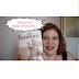 Promobox - ingyenes kismamacsomagok 2018.