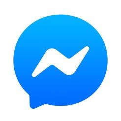 كيفية إضافة Facebook Live Chat دردشة  في مدونة بلوجر