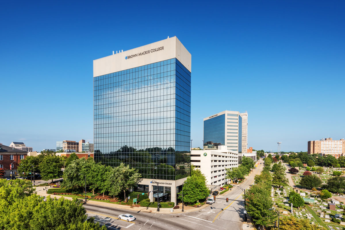 Done Deals: HFF closes sale of One and Two Liberty Square in ...