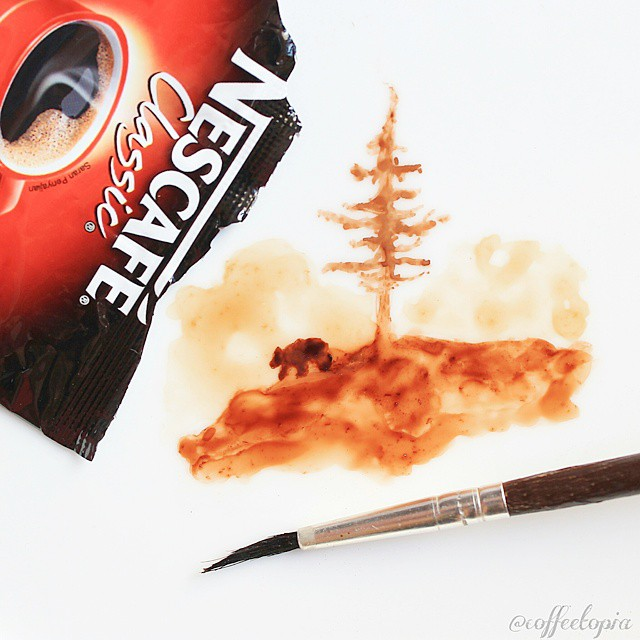 20-Ghidaq-al-Nizar-Coffee-Art-taking-part-in-Coffeetopia-www-designstack-co
