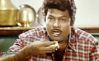 Senthil Goundamani Comedy | Tamil Old Comedy
