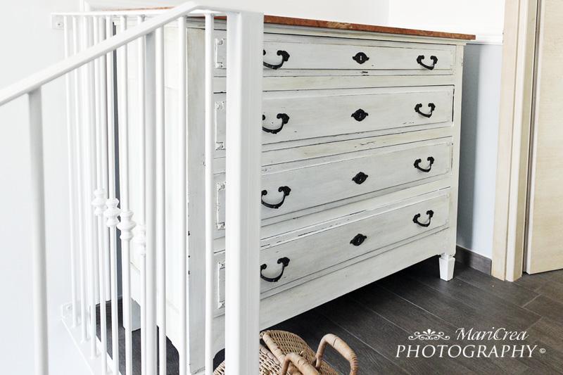 creamaricrea commode shabby chic. Black Bedroom Furniture Sets. Home Design Ideas