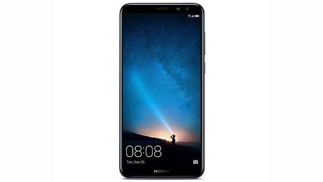 Huawei Nova 2i Philippines