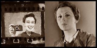 Google Doodle honors Gerda Taro, First Female War Photographer, Who is Gerda taro, Gerda taro biography