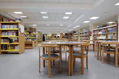 http://www.bibliotecas.jcyl.es/web/jcyl/BibliotecaSoria/es/Plantilla66y33/1284347458759/_/_/_