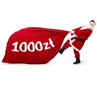 Aż 1000 zł w promocji eKonto z bonusem w mBanku