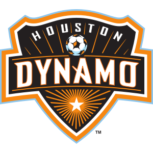 Recent List of Houston Dynamo Jersey Number Players Roster 2017 Squad