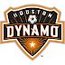Plantel do Houston Dynamo 2019