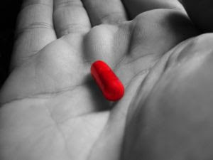 redpill_grey_red.jpg