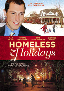 The Christmas Note.Its A Wonderful Movie Your Guide To Family And Christmas
