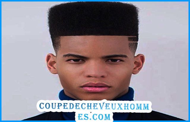 Coupe Homme Noir Degrade Lannaginasisi Blog