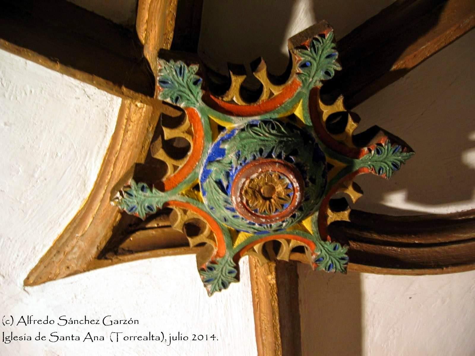 iglesia-santa-ana-torrealta-restauracion-floron