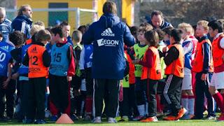 El Ajax de Amsterdam, sin dinero para ser campeón de Champions