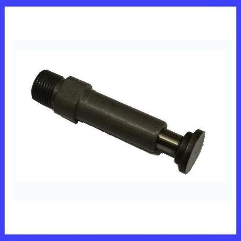 Nhập khẩu và phân phối phụ kiện ruột bơm thủy lực A10V100 Rexroth- Uchida