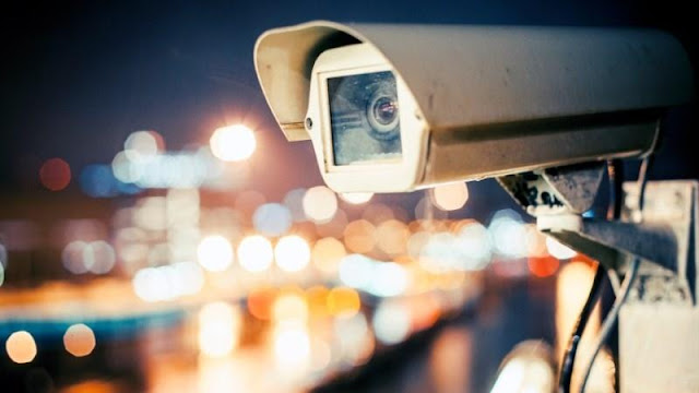 Starting March, MMDA will issue tickets to erring drivers seen on CCTV