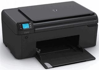 state own and hard disk drive for storage space HP B010 Drivers Download