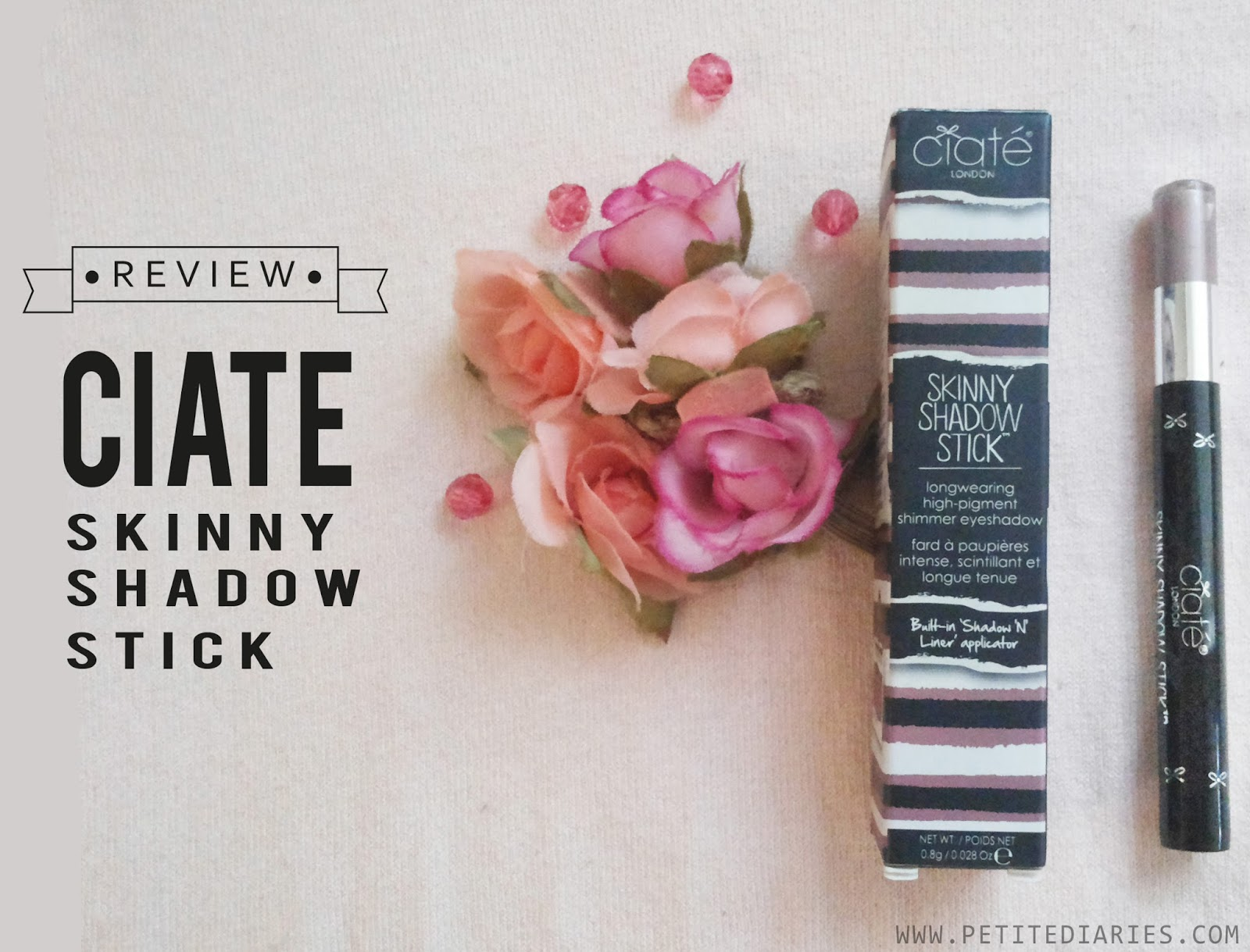 ciate london skinny shadow stick