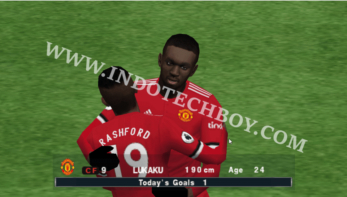 pes 2018 ppsspp game download for android