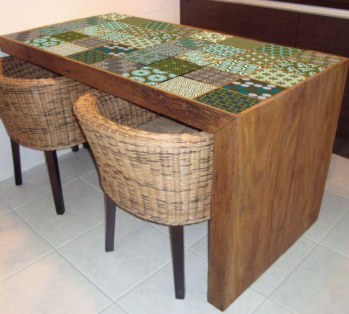 adesivo-mesa-cadeira